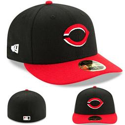 New Era New York Yankees Red Kids 5950 Fitted Hat Youth Chil
