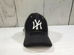 New Era New York Yankees Youth fitted Hat Kid's Adjustable 2