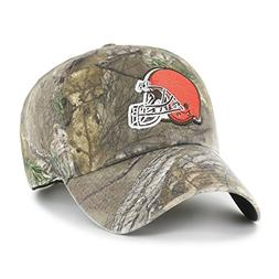 nfl cleveland browns realtree challenger