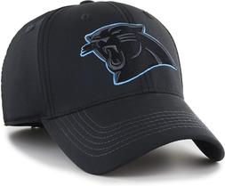 NFL Men's OTS Wilder Center Stretch Fit Hat