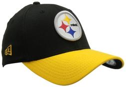 NFL Pittsburgh Steelers 39Thirty TD Classic Cap by New Era,P