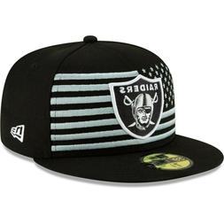 oakland raiders 2019 nfl draft official on