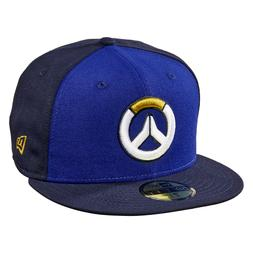 Overwatch Hanzo New Era 59Fifty Fitted Hat Cap Unisex Sizes