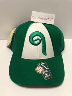 Philadelphia Phillies American Needle Cooperstown Fitted Hat