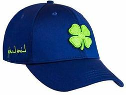 Black Clover Premium Clover 15 Fitted Hat