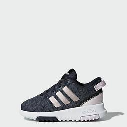 adidas Racer TR Shoes Kids'