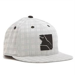 Alpinestars Racing The Chad 210 Casual Adult Mens Hats - Whi
