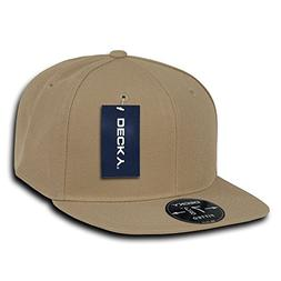 retro fitted cap khaki 7 1 4