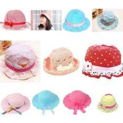 DISCOUNT LIGHT PINK Fitted Beach Baby Infant Toddlers Sun Ha