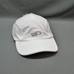 Outdoor Research Springboard Running Fitness Hat NWT
