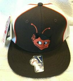 ST. LOUIS BROWNS american needle COOPERSTOWN COLLECTION hat