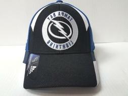 tampa bay lightning cap nhl hockey 2018