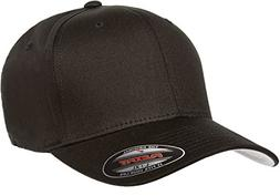 THP Flexfit Cotton Twill Hat