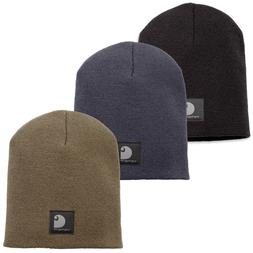 Carhartt Unisex Beanie Force Extremes Knit Hat Knitted Cap H