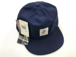 Vintage Men Carhartt Thinsulate 3M Made in USA Navy Blue win