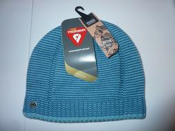 Women's Outdoor Research Paige Beanie Primaloft Insulated Oa