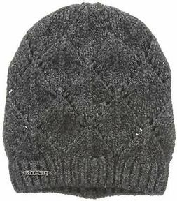 women s tawnie beanie cold weather hats