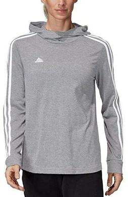 Adidas Women's Transition Lightweight Hoodie NWT