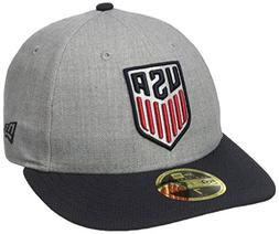 New Era World Cup Soccer United States Adult Change Up Redux