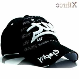 wholesale snapback hats baseball cap hats hip hop fitted che