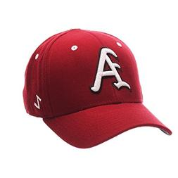 zephyr arkansas razorbacks dh zwool